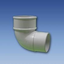 offset-bend-925°